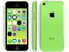 苹果 iPhone 5C 32GB 4G 移动版
