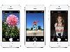 苹果 iPhone 5S 16GB 移动4G版