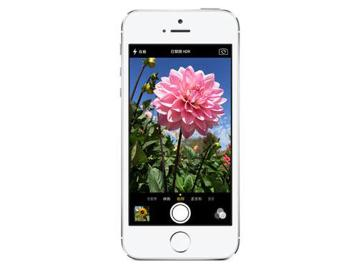 苹果 iPhone 5S 16GB 国行版