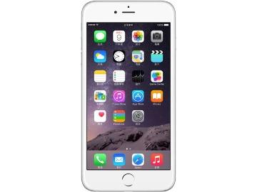 苹果 iPhone 6 Plus 128GB