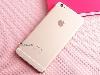 苹果 iPhone 6 plus 64GB