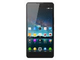 努比亚 Z7 max 中国移动TD-SCDMA(3G)