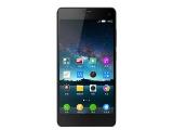 努比亚 Z7 mini 中国移动TD-SCDMA(3G)