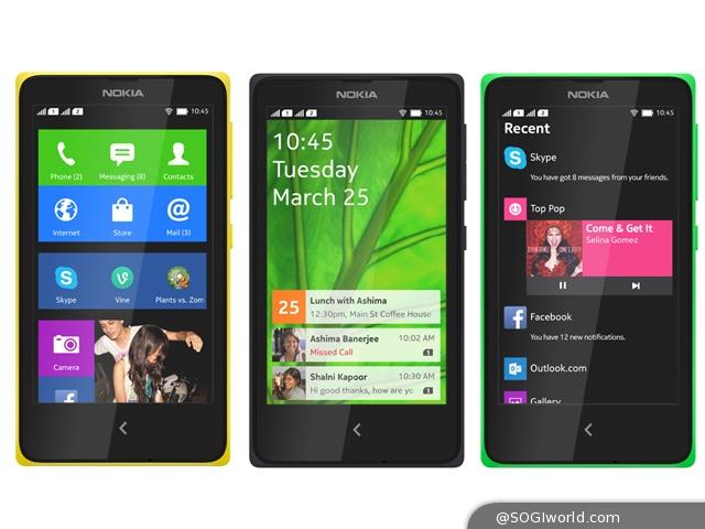 Дополнительные услуги. Как купить. Nokia XL Dual sim.jpg. Оплата и доста
