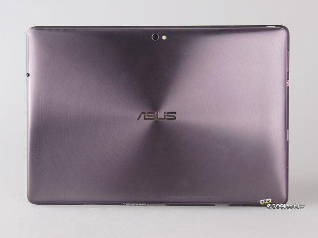 TF300T Pad Transformer tablet Asus - Full specifications