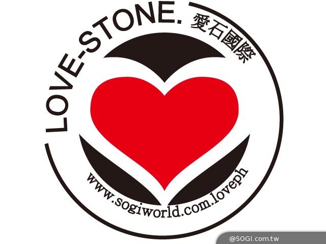 LoveStone Internation INC.