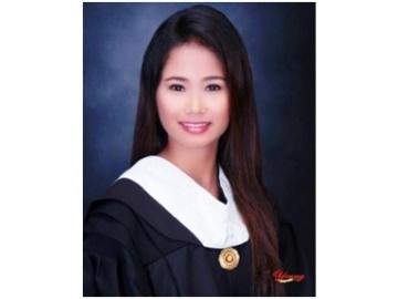 菲律賓老師 Teacher Flavi