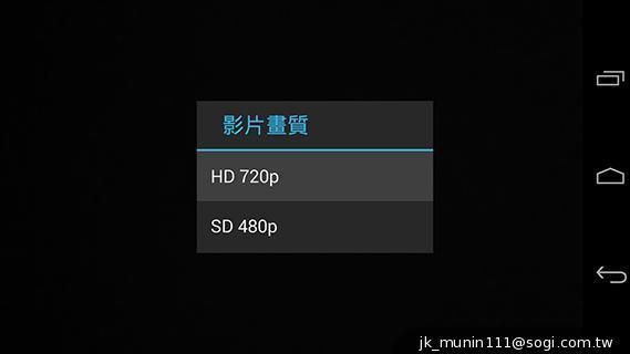 谷歌-Nexus-5-相机功能截图