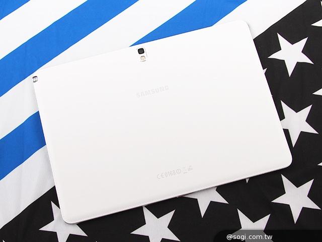 三星-GALAXY-Note10.1-2014Edition-平板电脑-三星平板-评测图-真机图