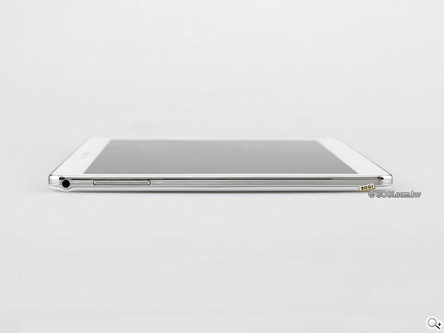 三星-GALAXY-Note10.1-2014Edition-平板电脑-评测图-真机图