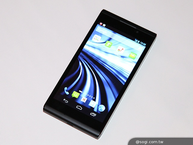 台哥大推TWM Amazing A5C、A6S、A7手機與P5平板低價搶市