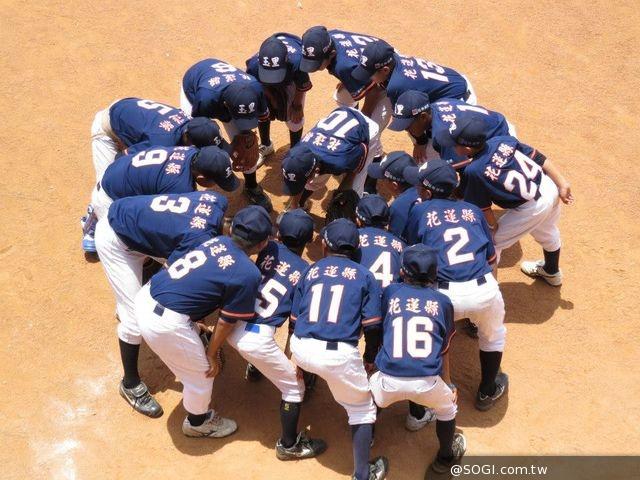 「中華玉里棒球產業育成協會」結合企業與農民之力打造永續機制