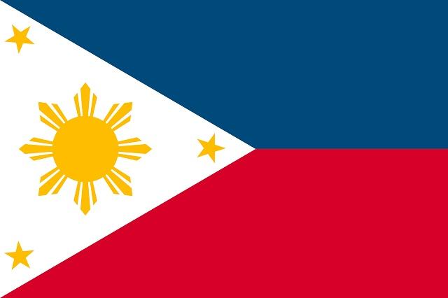 菲律賓基本介紹