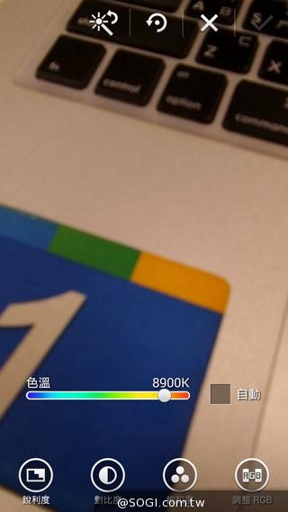 DC-三星-GALAXY-K-zoom-拍照手机-拍照模式