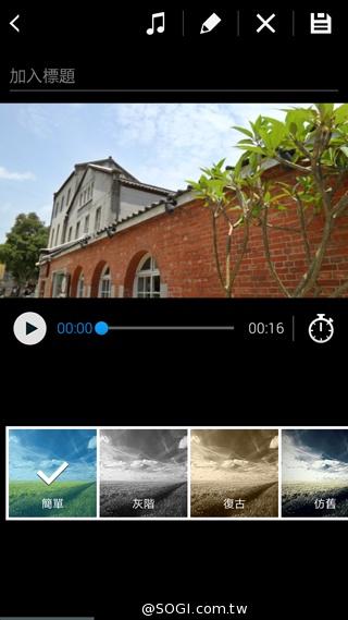 DC-三星-GALAXY-K-zoom-拍照手机-相机功能