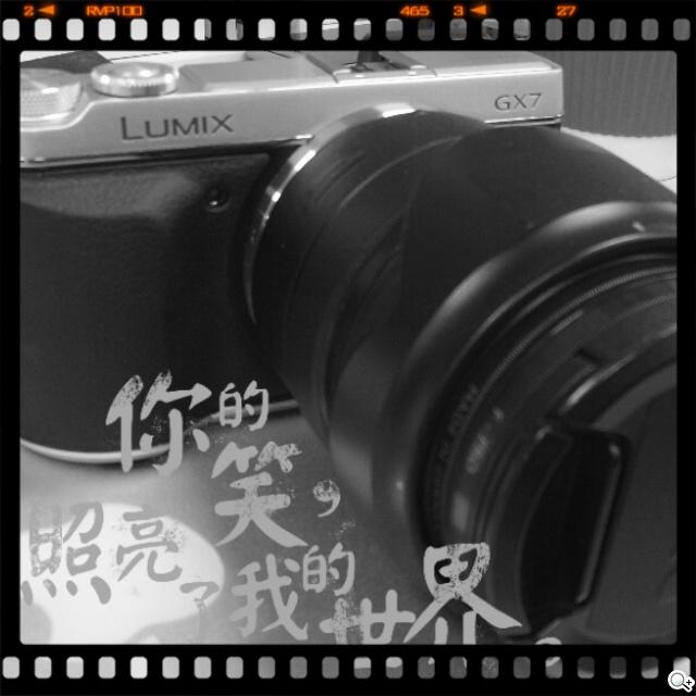 DC-三星-GALAXY-K-zoom-拍照手机-实拍图