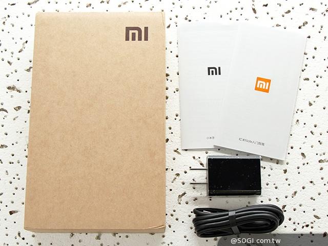 小米-红米-Note-增强版-智能手机-真机照