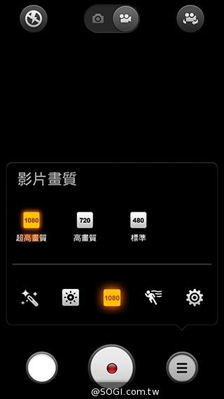 小米-红米-Note-增强版-智能手机-录影功能
