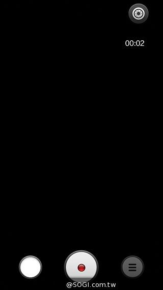 小米-红米-Note-增强版-智能手机-录影模式