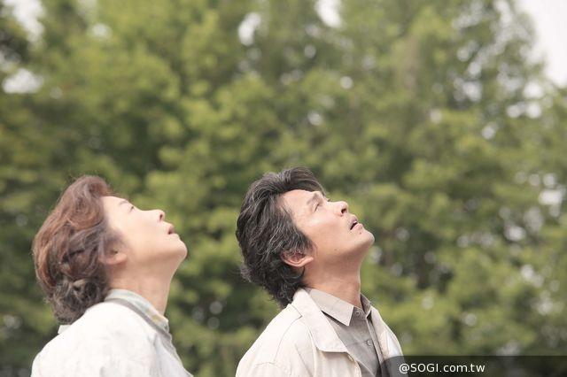深入福島核災區拍攝《家路》劇組人員無懼輻射危險親上陣