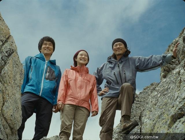 神秘場公布《山中小屋的回憶》日大師導演木村大作將訪台