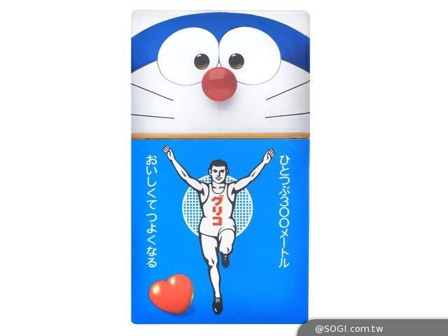 呼應日本秋季自我犒賞購物季、7net推出「日本商品展」