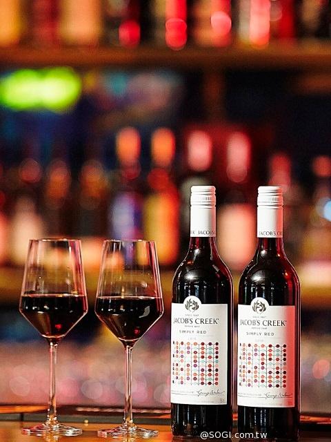 澳洲No.1 傑卡斯葡萄酒 紅酒新指標 亞洲首賣7-11搶先上市