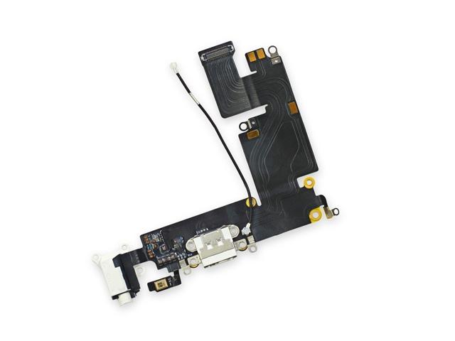 苹果电池拆卸步骤图