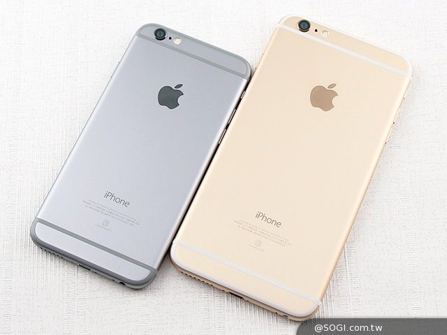 苹果新一代智能手机 iphone