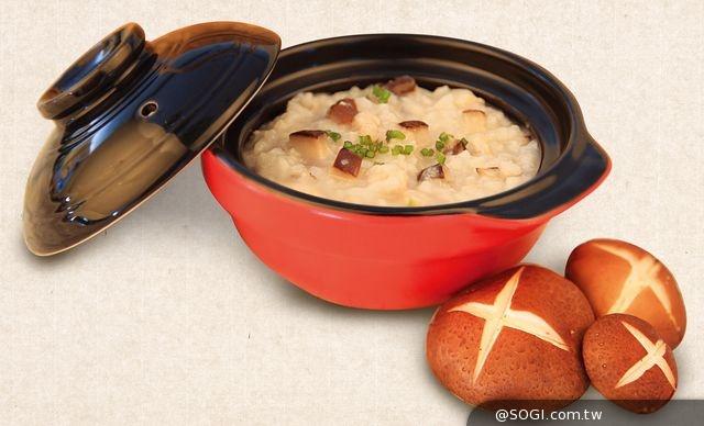 食安不上桌「九陽料理奇機」輕鬆創造早餐奇蹟