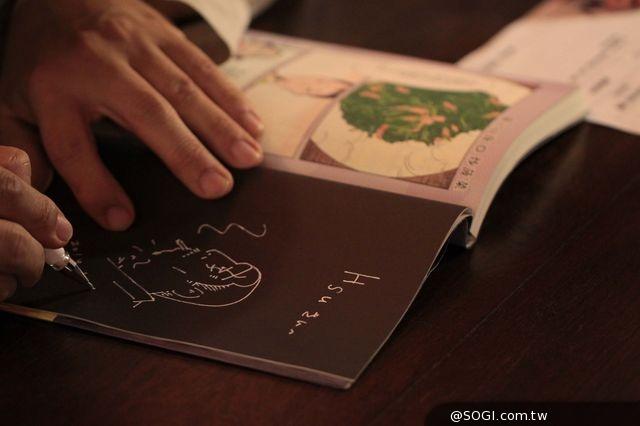 《深夜食堂 電影版》世界首映在台灣 原班人馬再加入豪華卡司