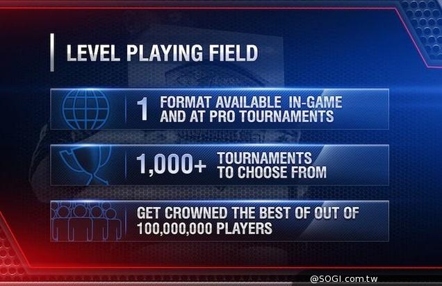 Wargaming.net League 宣布導入新比賽模式 改善選手和觀眾的體驗