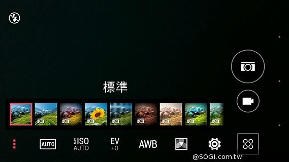 自拍神器-HTC-Desire-EYE-评测图