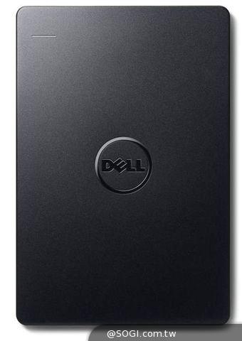 無可「曲」「戴」的高效新視界 Dell曲面顯示器資訊月強勢登場