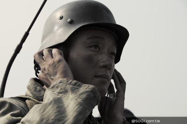 《太平輪:亂世浮生》最新預告海報曝光 亂世年代戰火紛飛 唯愛永恆