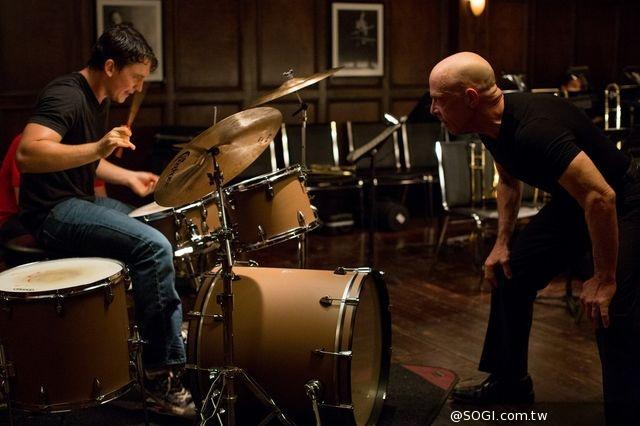 美國獨立精神獎入圍公佈《進擊的鼓手》《愛,不散》共8大獎提名