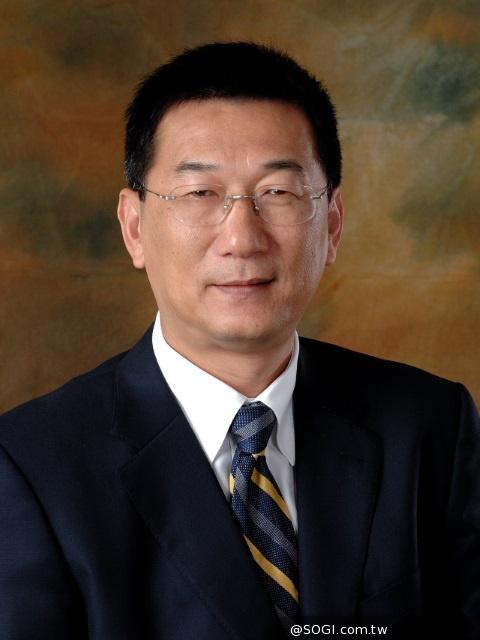 希捷任命唐瑞伯擔任亞洲區業務與行銷部門董事總經理