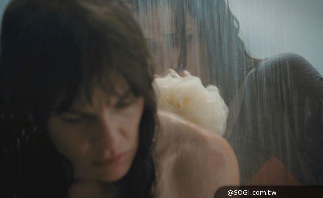 尺度大犧牲《漸動人生》影后難逃好萊塢脫衣潛規則