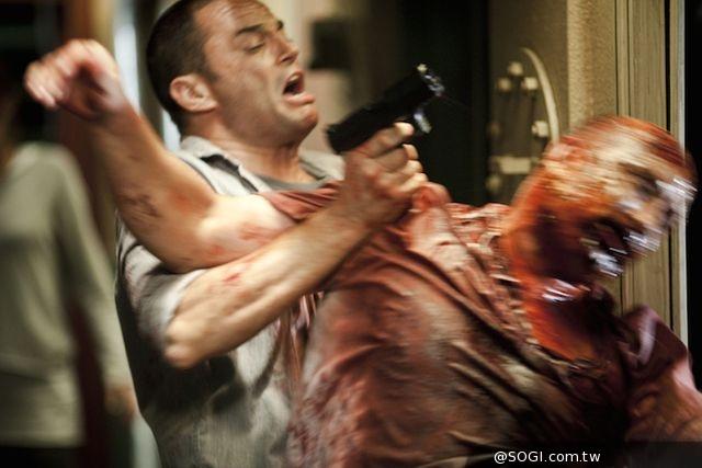 《錄到鬼4:末世錄》好票房口碑齊發 戲院場次不減反增