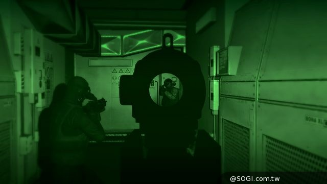 Rockstar Games 公布《俠盜獵車手Online》搶劫任務最新預告片和資訊