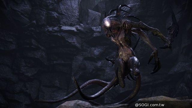 《惡靈進化》Xbox One獨佔Beta公測 將在2014年1月15日至19日進行