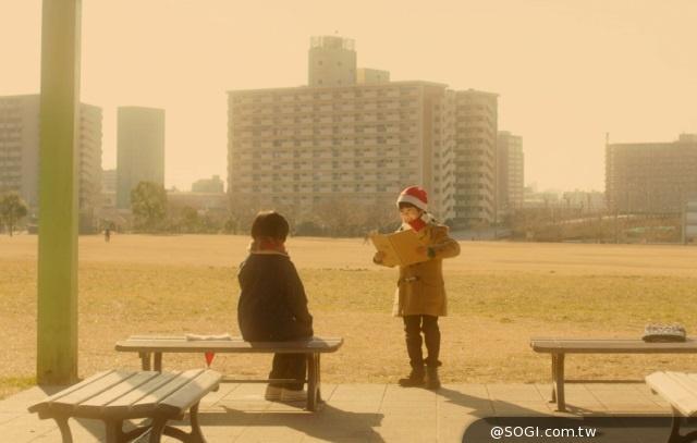 相葉雅紀拍攝《戀愛魔法奇蹟》護粉心切 生田斗真自嘆不如