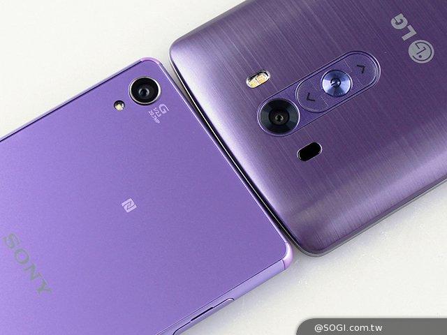 微�z)�h�z`&�)_索尼z3微薰紫,lg g3熏紫实机赏
