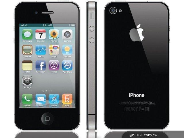 传苹果2017推出全玻璃全玻璃机身iPhone