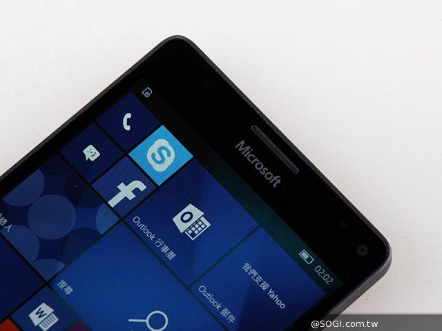 Win10手机销售退步46% 微软或向安卓iOS靠拢