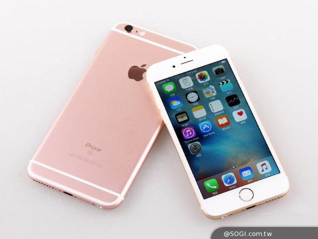 华尔街日报:技术不足iPhone 7只是小改版