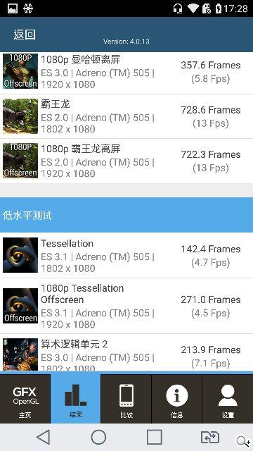 韩系LG Stylus 2/Stylus 2 Plus双机开箱评测体验