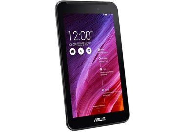 ASUS Fonepad 7 FE170CG 4GB