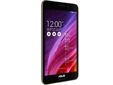ASUS Fonepad 7 FE375CG 16GB
