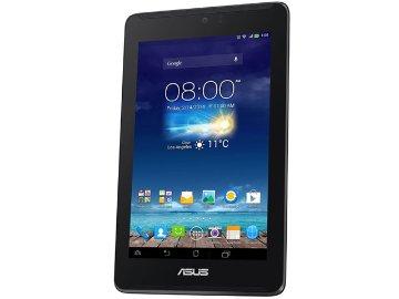 ASUS Fonepad 7 LTE ME7230CL